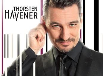 Thorsten Havener